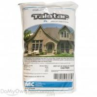 Quality Talstar PL Granules for sale