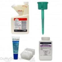 Quality Outdoor Ant Kit for sale