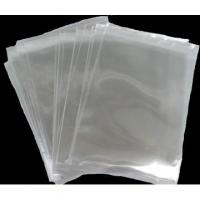 Quality Cellophane Bags CB-7001 for sale
