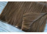 China skin weft tape extensions HMSW-002 on sale