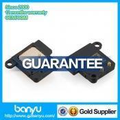 Quality Banyu supply safe packing ear speaker for iphone 5g for sale