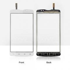 Buy Banyu spare parts tablet touch screen for lg l80 case cover at wholesale prices
