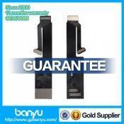 Banyu supply extension test flex cable ribbon for iphone 6 plus