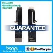 Buy Banyu supply extension test flex cable ribbon for iphone 6 plus at wholesale prices