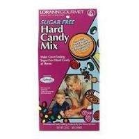 Quality Candy Hard Candy Mix - Sugar Free for sale
