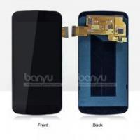 Quality Factory supply lcd assembly for samsung galaxy note 2 n7100 for sale