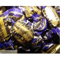 Quality Chocoholics Thornes Sugar Free Chocolate Eclairs for sale