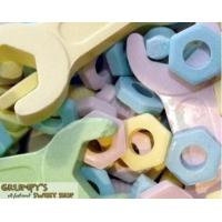 Quality Chewy & Soft Sweets Candy Tools for sale
