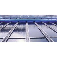 Buy cheap Corrosion Engineering from wholesalers