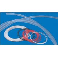 Quality FEP Tubing for sale