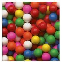 Quality Sugar Free Gumballs 19lbs. for sale
