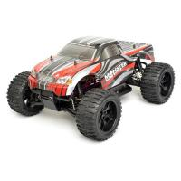 China SRC Cars 1/10 Monster Truck 94111 on sale