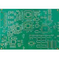 Buy cheap fr4 printed circuit board FR4 Board from wholesalers