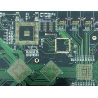 Buy cheap types of pcb boards Other PCB from wholesalers