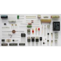 Buy cheap PCBA Components from wholesalers