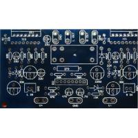 Buy cheap express pcb free download Express PCB from wholesalers