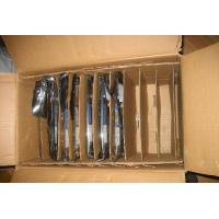 Buy cheap PCBA Packaging from wholesalers