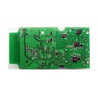 Buy cheap PCBA Assembly Sample from wholesalers