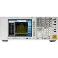 Spectrum Analyzers N9030A-543
