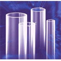 Quality UV-filtering Flow Tubes for sale