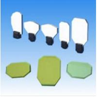 Quality Scan Mirrors for sale