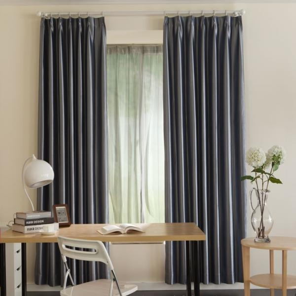 Buy Classic Curtain Rods Window Curtains at wholesale prices