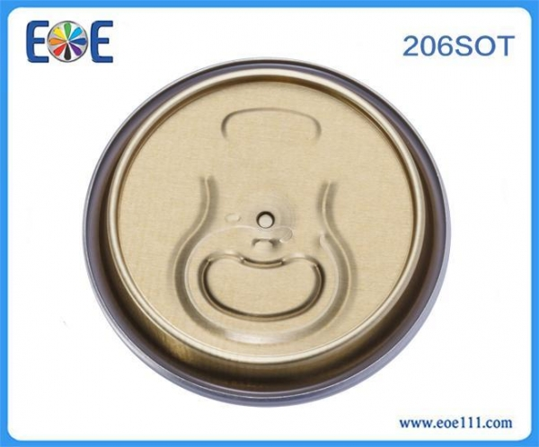 Buy Beverage Lids 206# 206 # SOT large opening cover at wholesale prices