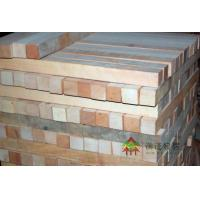 Quality Beech square materials for sale