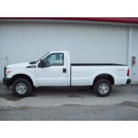 Buy cheap FORD F250 XL SIMPLE CAB 20134x4 Truck. St-Raymond QC Canada. Updated on 2015/09/02 from wholesalers