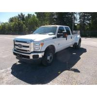 Buy cheap FORD F350 XLT DIESEL DRW 20154x4 Truck. St-Raymond QC Canada. Updated on 2015/09/02 from wholesalers