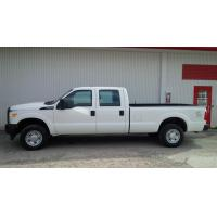 Buy cheap FORD F250 XL CREW CAB 20114x4 Truck. St-Raymond QC Canada. Updated on 2015/09/02 from wholesalers