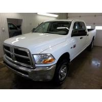 Buy cheap DODGE RAM 2500 SLT 20144x4 Truck. St-Raymond QC Canada. Updated on 2015/09/02 from wholesalers