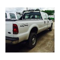 Buy cheap FORD F350 20064x4 Truck. Qubec QC Canada. Updated on 2016/06/07 from wholesalers