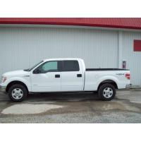 Buy cheap FORD F150 SUPERCREW XLT 20144x4 Truck. St-Raymond QC Canada. Updated on 2015/09/02 from wholesalers