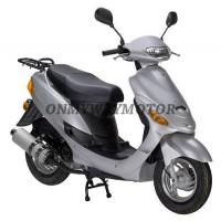 Buy cheap Wholesale Scooters Mopeds MWS02A from Wholesalers
