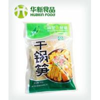 Buy cheap Dry fried bamboo shoots from Wholesalers