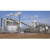 Quality Coal Chemical Equipment for sale