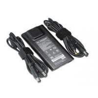 Quality travel power adapter for HP 65W Slim Charger for sale