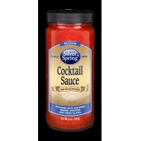 Quality Seafood Cocktail Sauce for sale