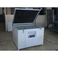 Quality Vacuum Exposure Unit for Screen Printing for sale