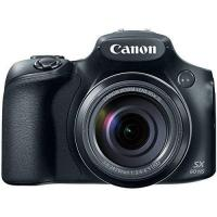 Quality Canon PowerShot SX60 HS Digital Camera - Wi-Fi Enabled for sale