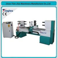 Quality Sofa Leg Wood Turning Machine for sale