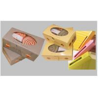 Quality Custom Boxes Avail 20% Discount on Customized Bakery Packaging Boxes! for sale