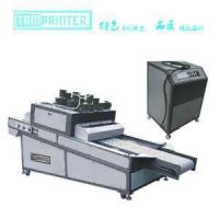 Quality TM-UV-D Offset UV Drying Machine for Offset Silk Screen Printer for sale