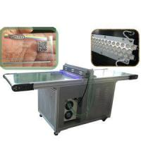 uv curing lamps manufacturers quality uv curing lamps manufacturers. Black Bedroom Furniture Sets. Home Design Ideas