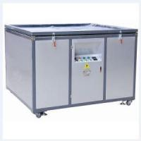 Quality TMEP-80100 UV Exposure Unit for Screen Printing Machines for sale