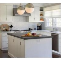 Buy cheap 150 kitchen cabinet your dream kitchen custom made service from wholesalers