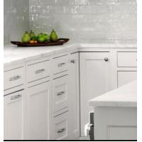 Buy cheap 148 kitchen cabinet your dream kitchen custom made service from wholesalers