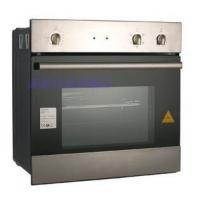 Buy cheap Buit In Oven Kitchen Utensil MC43A-A from wholesalers