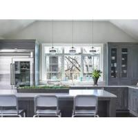 Buy cheap 149 kitchen cabinet your dream kitchen custom made service from wholesalers